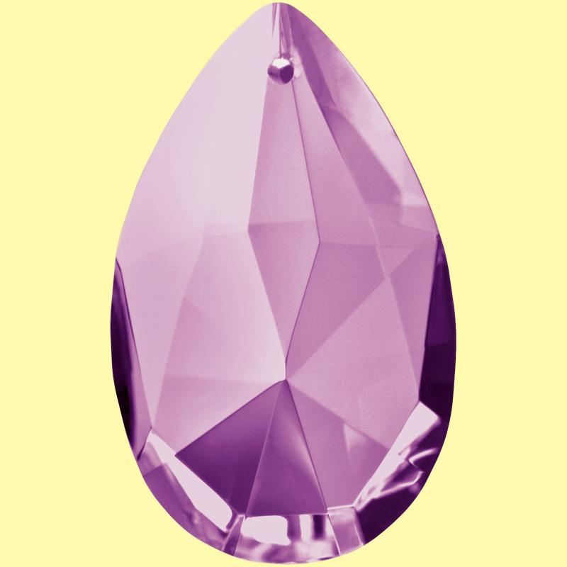 BASIS-Transformatie en balans- Kleurentherapie Kristallen ... | 800 x 800 jpeg 94kB